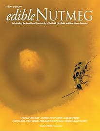 EdibleNutmeg201.png