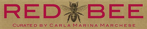 LogoHomeCuratedMM.jpg