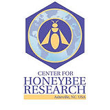 Center for HB Research.jpg