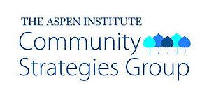 CMG Logo.jfif