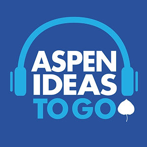 Aspen Ideas To Go Podcast.jpg