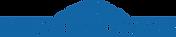 Roaring Fork District Logo.png