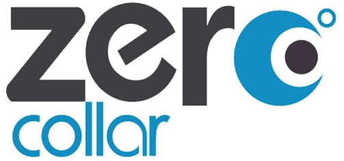 Zero Logo.png
