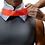Thumbnail: Zero° Collar