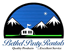 Bethel Party Rental.png