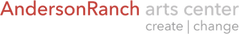 Anderson Ranch Logo.png