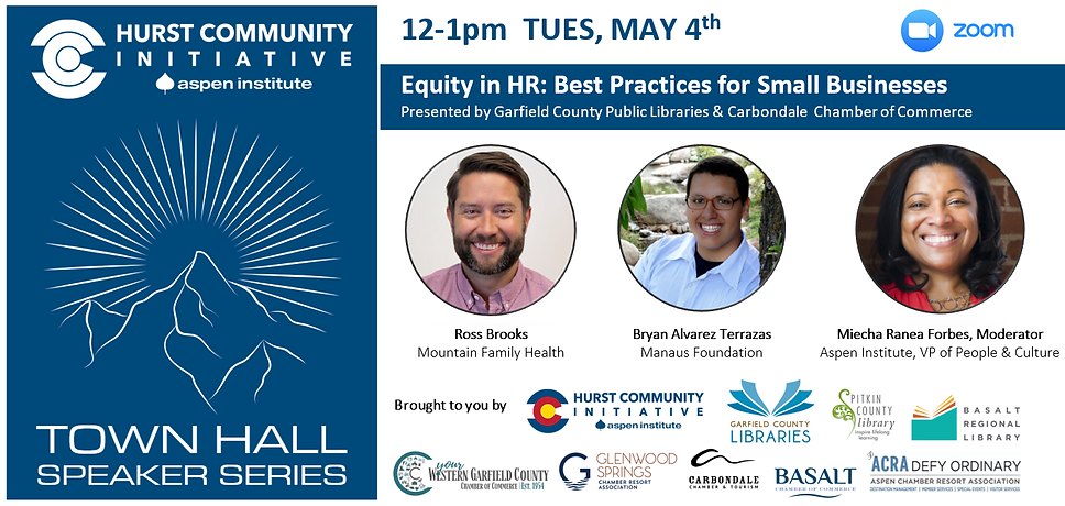 May 4 Carbondale HR Equity.png