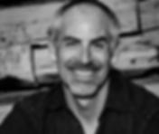 Evan Michael Zislis ClutterFree Revolution