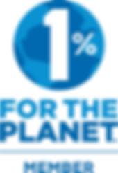 1% for the Planet Evan Michael Zislis ClutterFree Revolution