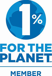 1% for the Planet Evan Michael Zislis ClutterFree Revolution