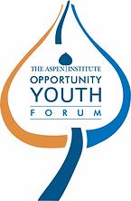 OYF Logo.png