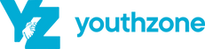 YouthZone Logo.png