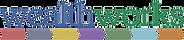 Wealthworks logo.png