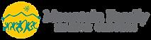 Mountain Family Health Logo.png