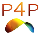 P4P Energy, LLC.png