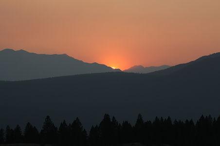 Aspen Institute Colorado Roaring Fork Valley Colorado River Valley Aspen Glenwood Springs Rifle Parachute Colorado