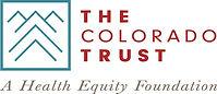 CO Trust Logo.jpg