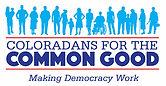 CO For the Common Good logo.jpg