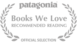 Patagonia Books We Love.png