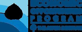 EOP-Logo-Color-400x155.png