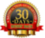 30-Day-Guarantee-Background-PNG-Image.pn