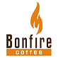 Bonfire Coffee.png