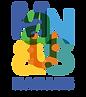 Manuas_Logo.png