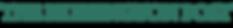 HuffPost Logo.png