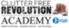 CFR 1% Logo.png