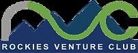 Rockies Venture Club.png