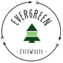 Evergree Zero Waste.png