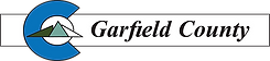 garfield-county-official-logo.png