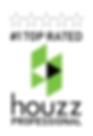 Houzz Professional.png