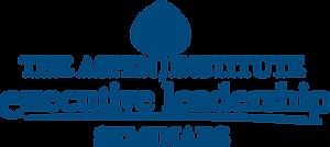 Exec Lead Seminars Logo.png