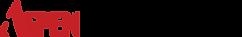 Aspen School District Logo.png