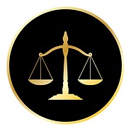 Legal Scale.png