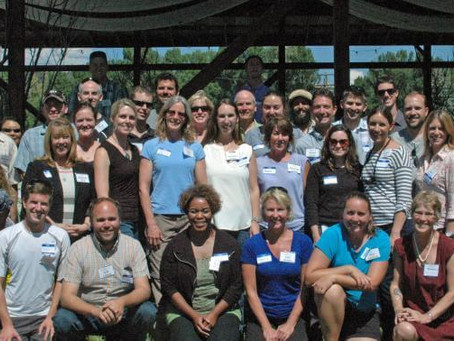 Roaring Fork Leadership: 30 Years of Collaboration and Civic Engagement