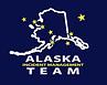 Alaska Incident Team Logo.png