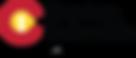 Startup Colorado Logo.png