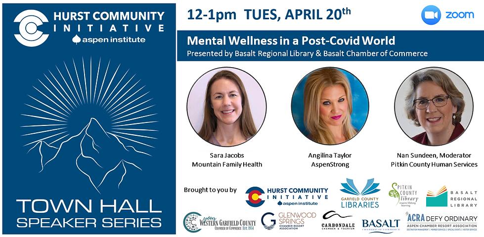 Apr 20 Basalt Mental Health.png
