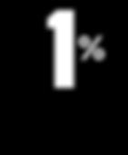 OPP_VERT_1C_BLACK.png