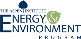 Energy and Environment Program Logo.png