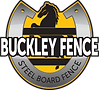 Buckley Fence.png