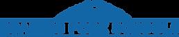 RFSD Logo.png