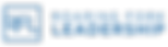 RFL_Logo_Horiz-Logo_Line_blue.png