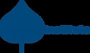 aspen-institute-logo-primary.png