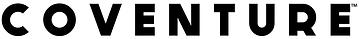 COVENTURE Logo.png