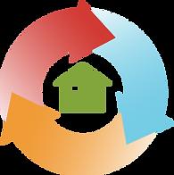 framework-logo-brandmark.png