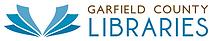 GarCo Libraries Logo.png