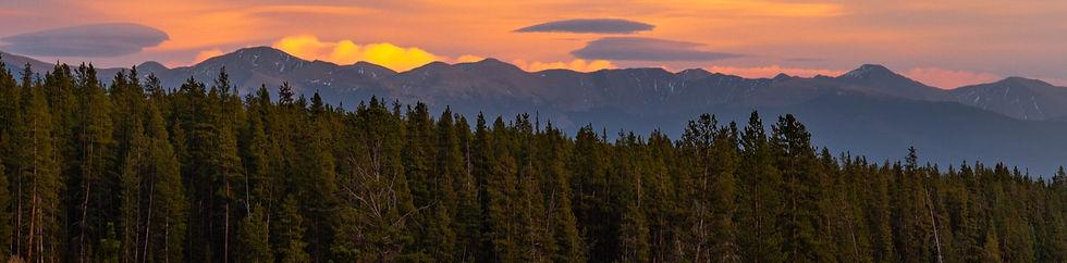 Hurst Community Initiative Aspen Institute Roaring Fork and Colorado River Valleys